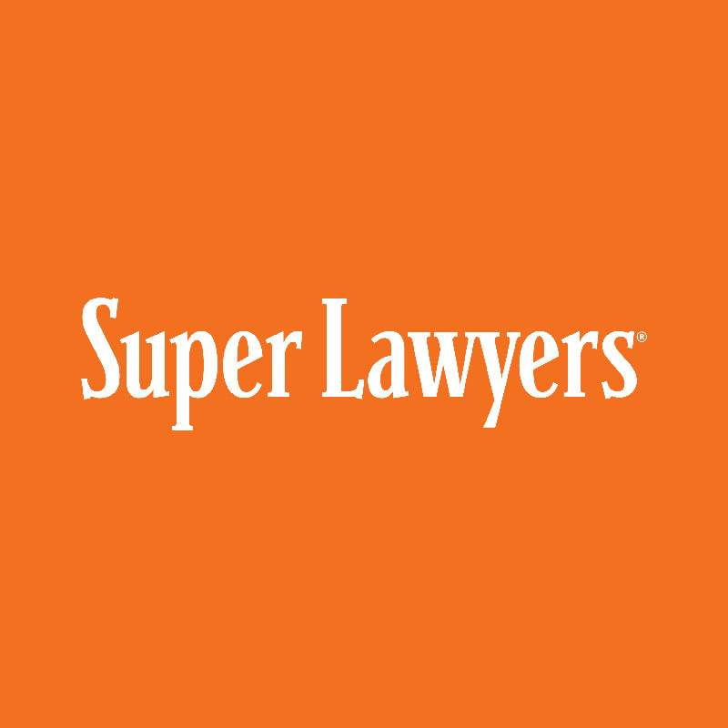 Super Lawyers Goodove Ufkes
